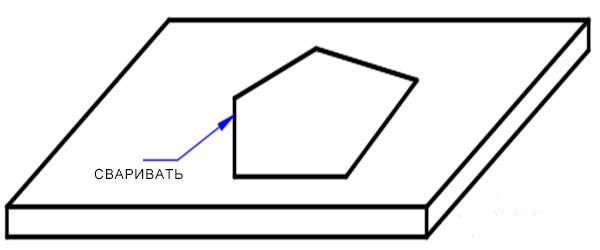 05平面封闭图形状焊缝-2(俄).jpg