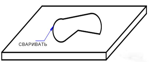 06平面封闭图形状焊缝-3(俄).jpg