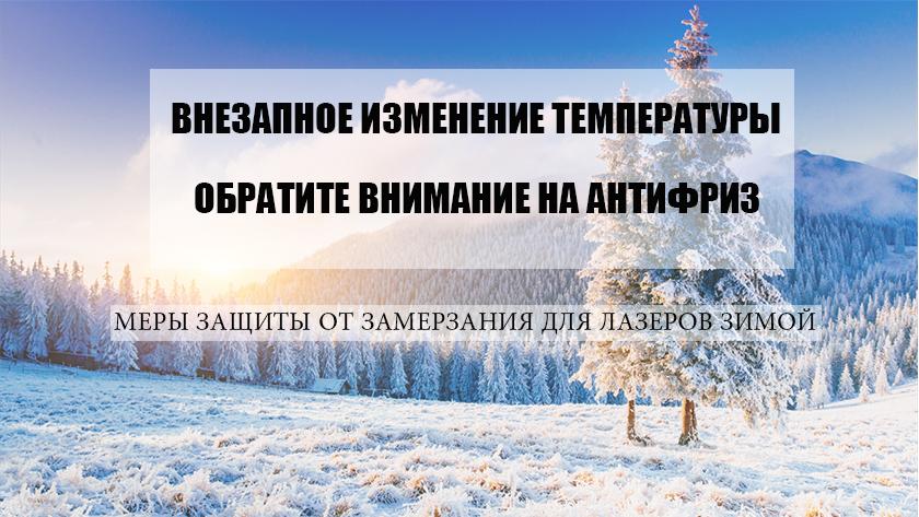 俄-封面.jpg