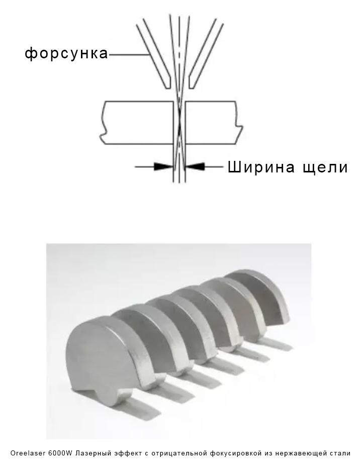 俄03.jpg