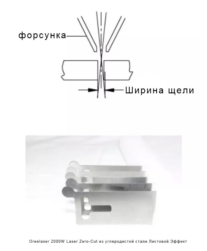 俄04.jpg