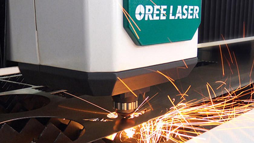 Как продлить срок службы лазерной резки