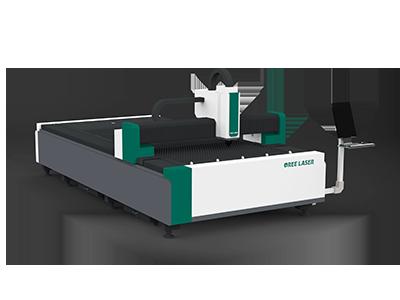 Пластинчатый лазерный резальный станок OR-F