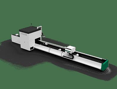 Лазерный станок для резки труб  OR-T