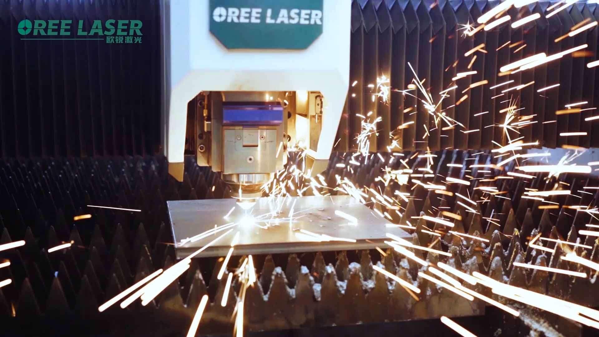 Какое преимущество у  лазерного сверления?